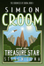 Simeon Croom and the Treasu...