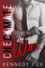 Checkmate: This is War (The Checkmate Duet #1)