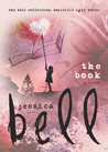 The Book (The Bell Collection)