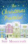 The Christmas Promise: Your perfect festive treat!