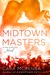 Midtown Masters (Sins in the City #3)