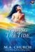 Riding the Tide