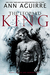 The Leopard King (Ars Numina, #1)
