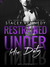 Restrained Under His Duty (Dirty Little Secrets, #3)