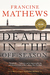 Death in the Off-Season: A Nantucket Island Mystery
