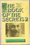 Book of the Secrets 2