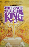 The Once and Future King (The Once and Future King #1-4)