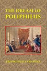 The Dream of Poliphilus (Illustrated)