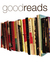 Goodreads Feedback