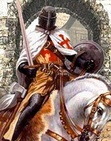Ancient & Medieval Historical Fiction
