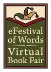 eFestival of Words Best of the Independent eBook Awards