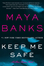 The World of Maya Banks