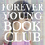 Forever Young Book Club (Kid's Lit)