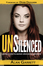 UnSIlenced: Women in Ministry