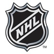 Official NHL Logo