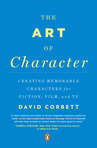 Former private investigator and New York Times Notable author David Corbett offers a unique and indispensable toolkit for creating characters that come vividly to life on the page and linger in memory. Destined to become the one desktop reference every writer requires on the craft of characterization, THE ART OF CHARACTER renders all other books of its kind obsolete. Using a wealth of details, from fiction, film and TV, Corbett delves deeply and thoughtfully into the human heart of characterization, showing beginning and advanced writers how to plumb the rich source materials of their own lives and the world around them to fashion credible, compelling characters. From politics to punctuality, appetite to zeal, secrets to contradictions, Corbett doesn't miss a beat. 