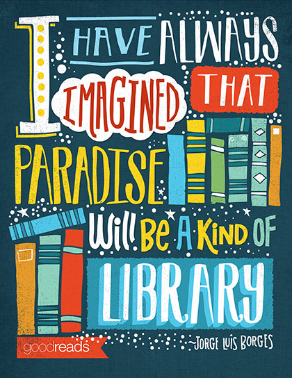 Book Cover Drawing Quotes : Quotes about books
