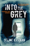Extract from 'Into The Grey' (Aus/NZ Title 'Taken Away')