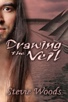 Drawing The Veil (prequel to Beyond the Veil)