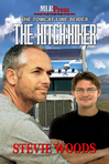 The Hitch-hiker (The Tomcat Line #1)