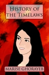 History of the Time Laws Ch 1 - 3