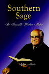 Southern Sage:The Honorable Woodrow Melvin