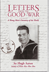 Letters from the Good War
