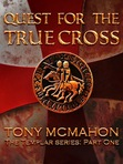 Quest For The True Cross - the battle for Al-Usbuna