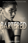 Bartered (Sample Chapters)