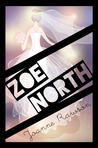 Snippet from Zoe North