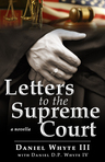 Letters to the Supreme Court