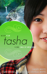 Tasha (Girls of Virtue Series)