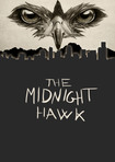 The Midnight Hawk