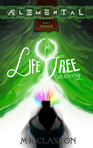 The Life Tree Discovery (Aelemental Journey Book 1)
