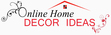 How to Save Money on Home Décor Shopping Online
