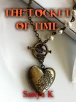 The Locket of Time
