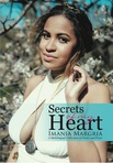 Secrets of my Heart by Imania Margria excerpts