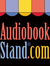 Audiobookstand