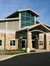 Perryville Library