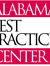 Alabama Best Practices Center