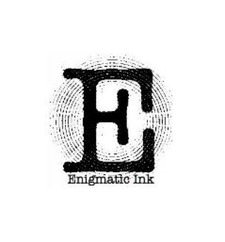 Enigmatic Ink