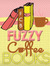 Courtney (Fuzzy.Coffee.Books)