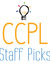 CCPL Staff Picks