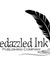 Bedazzled Ink Publishing Company