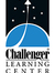 Challenger Learning Center of Northern Nevada