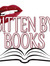 Bitten_by_Books