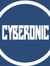 Chase Holden/Cyberonic