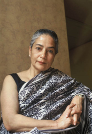 review fasting feasting by anita desai Definitely one the finest authors from india, anita desai's novel rich english, a brilliantly written bookone can relate to both the characters kudos to th read full review.