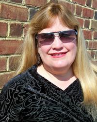 Laurie Alice Eakes