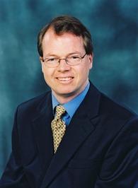 Scott Spotson